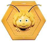MAYA THE BEE WALL LIGHT BLI 1 VARTA