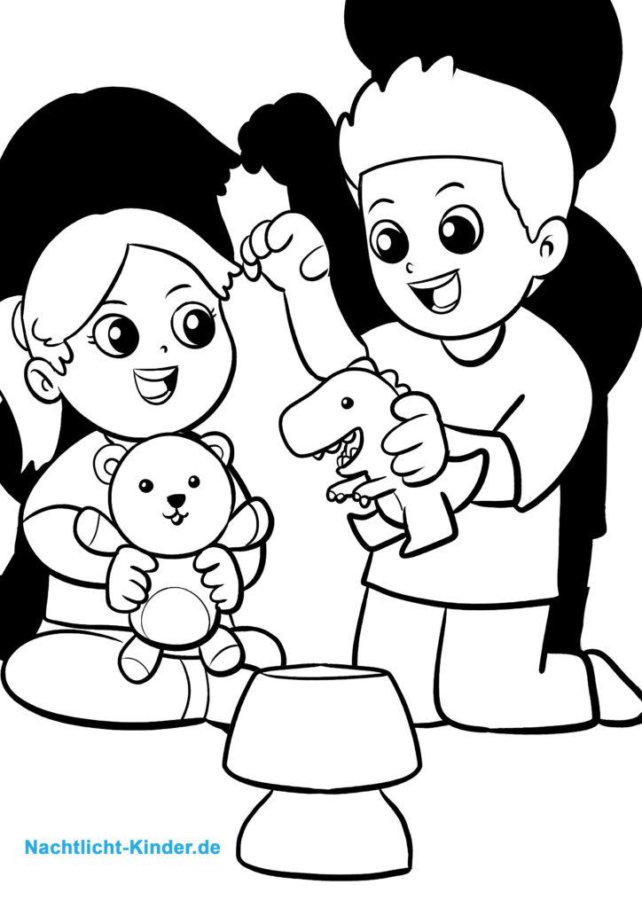 ausmalbilder für kleinkinder zum ausdrucken