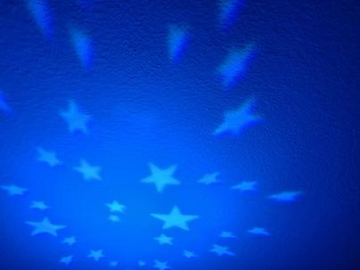 chicco sternenhimmel blau