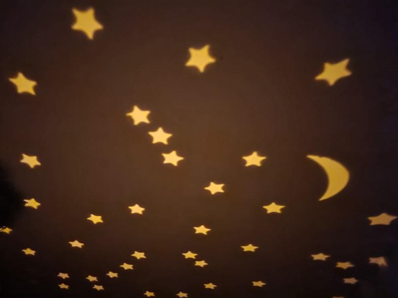 cloudb twilight turtle sternenhimmel bernstein