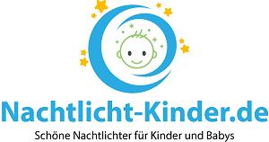 nachtlicht_kinder.de