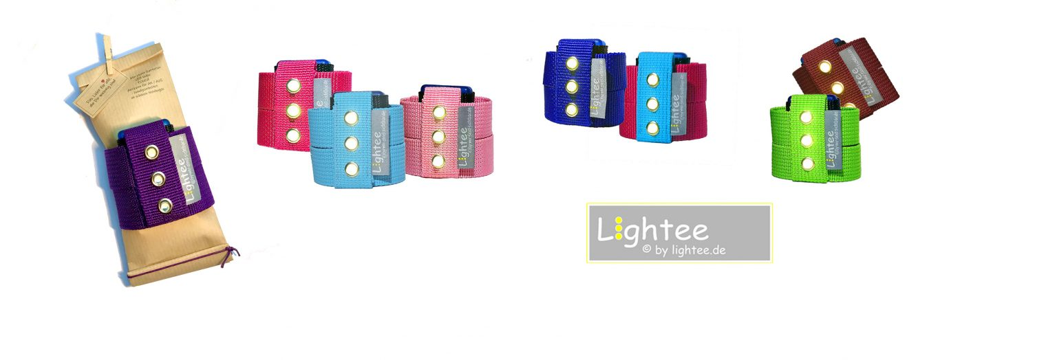 Licht-Geschenk1-1536x524